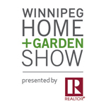 Winnipeg Home + Garden Show