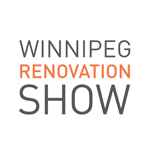 Winnipeg Renovation Show Logo
