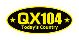 QX104 Country
