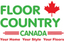 Floor Country Logo
