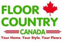 floor-country-canada
